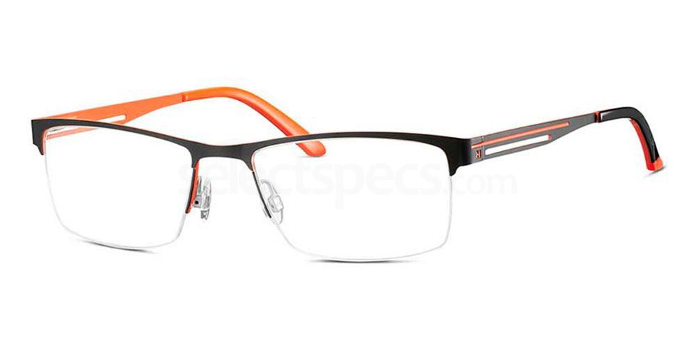 15 582219 Glasses, Humphrey's Eyewear