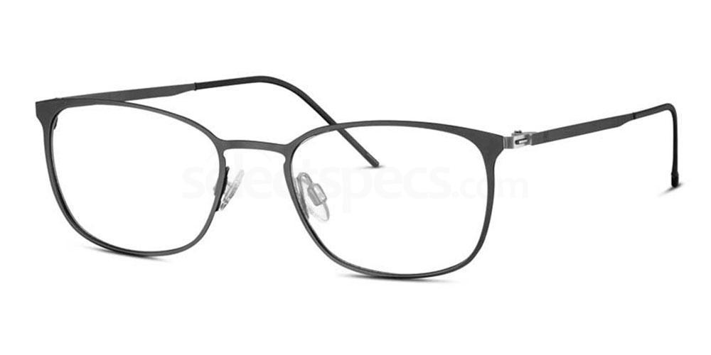 10 582227 Glasses, Humphrey's Eyewear