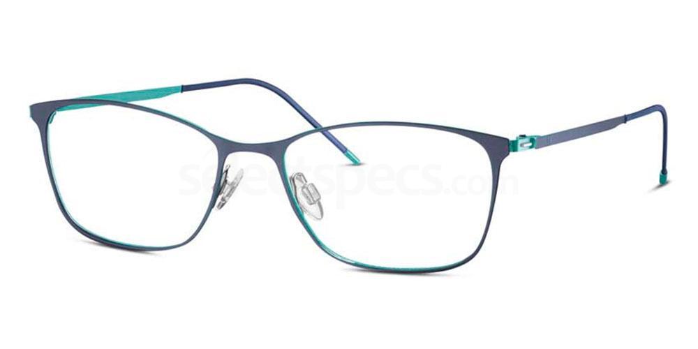 70 582228 , Humphrey's Eyewear