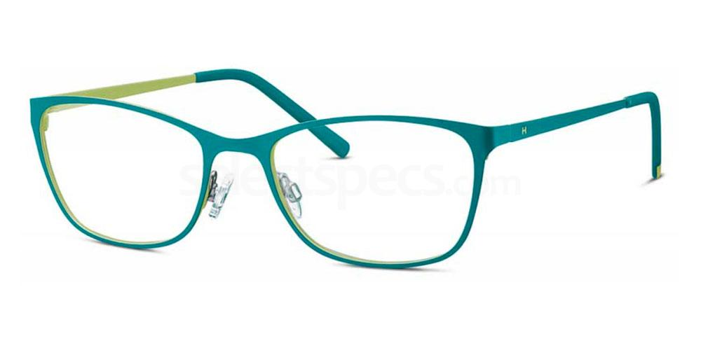 40 582231 Glasses, Humphrey's Eyewear