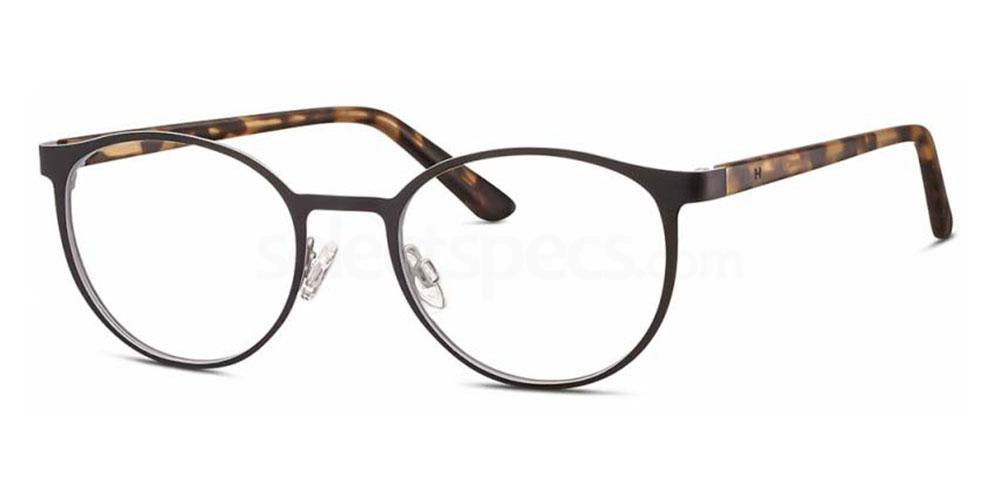 10 582232 , Humphrey's Eyewear