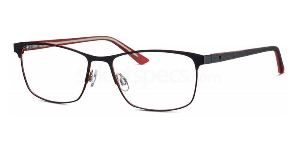 15 582233 Glasses, Humphrey's Eyewear