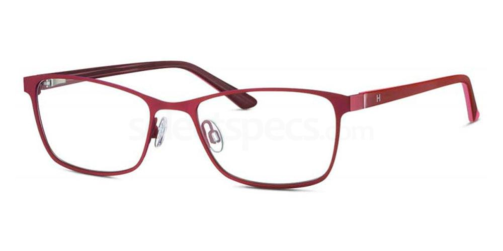 50 582236 , Humphrey's Eyewear