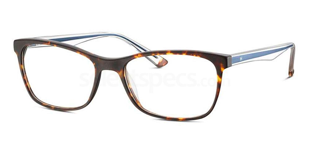 60 583068 Glasses, Humphrey's Eyewear