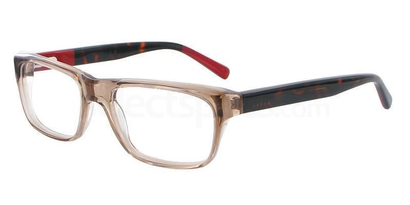 C16 ARAA031 Glasses, Arrow