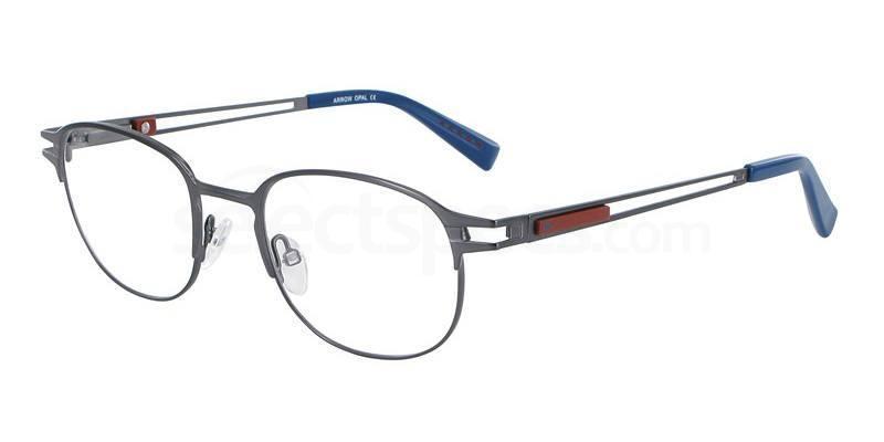 C02 ARMM057 Glasses, Arrow