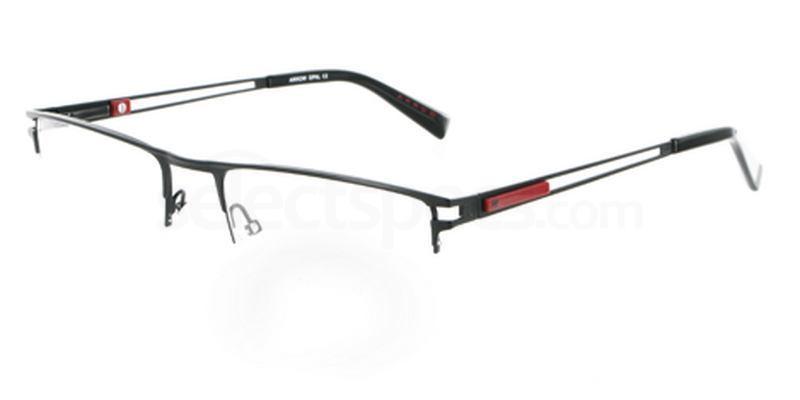 C01 ARMM058 Glasses, Arrow