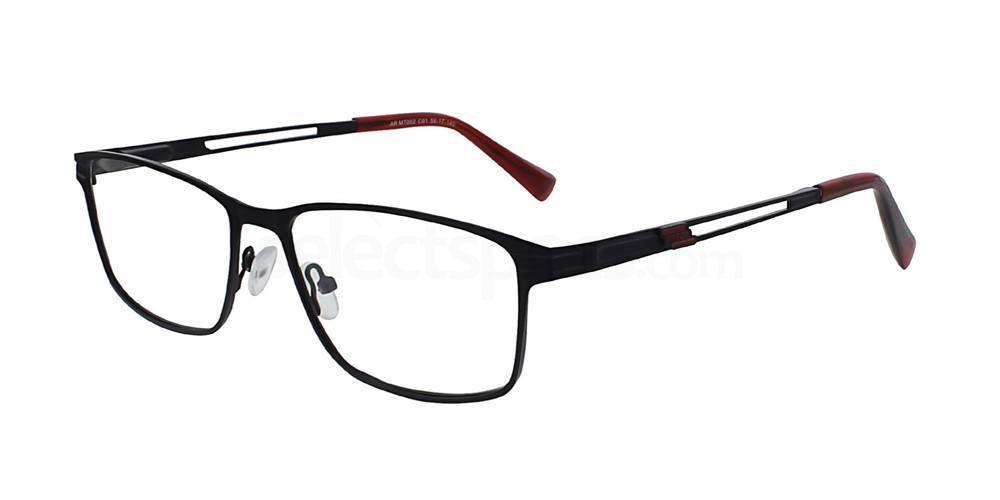 C01 ARMT002 Glasses, Arrow