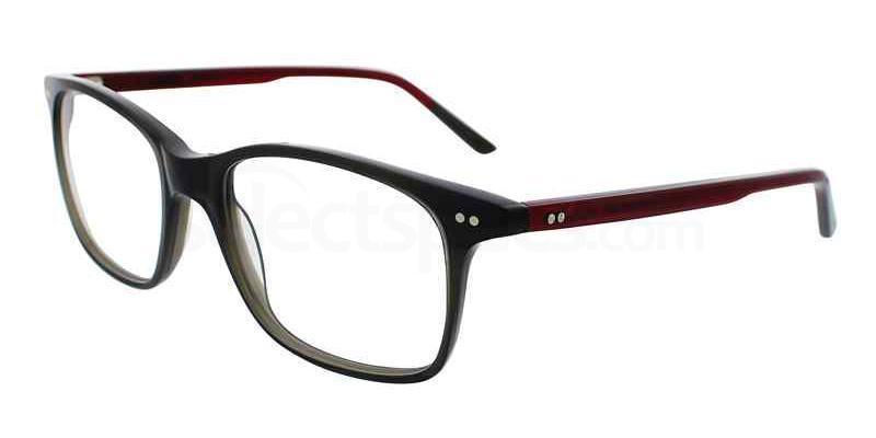 C92 ARAA034 Glasses, Arrow