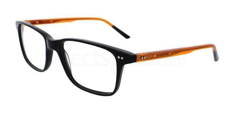 C01 ARAA035 Glasses, Arrow