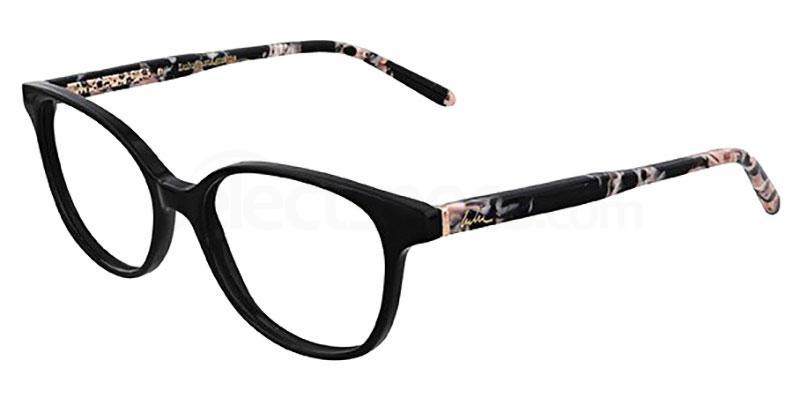C01 LFAA167 Glasses, LuluCastagnette