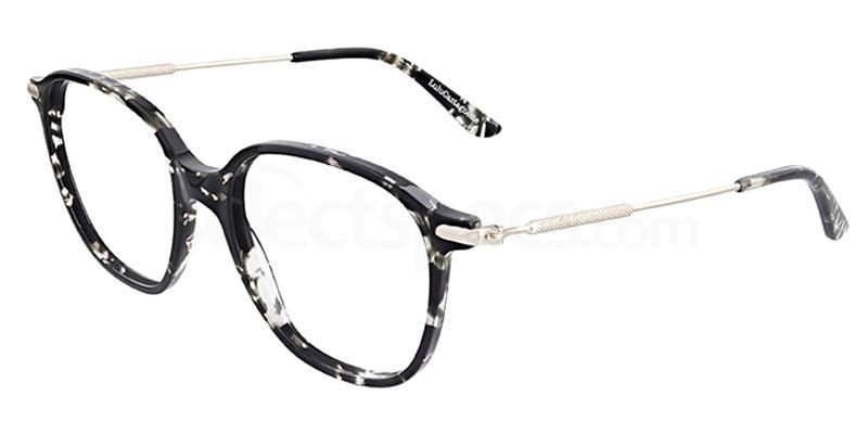 C01 LFAM108 Glasses, LuluCastagnette