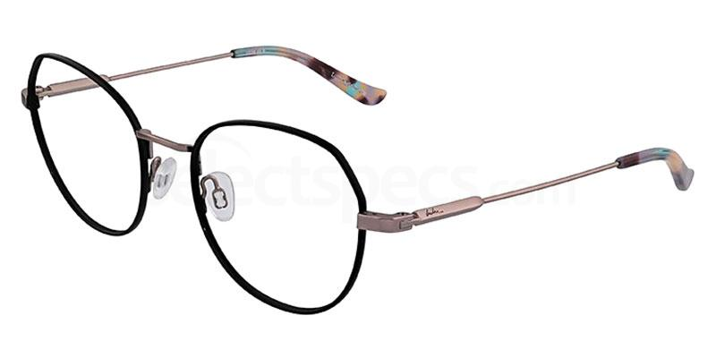 C01 LFMM128 Glasses, LuluCastagnette