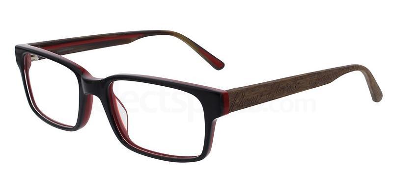 C01 NYAA031 Glasses, New York Yankees TEENS