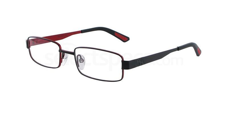 C01 NYMM050 Glasses, New York Yankees TEENS
