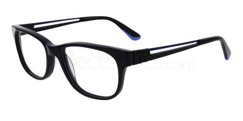 C01 NYAM014 Glasses, New York Yankees TEENS