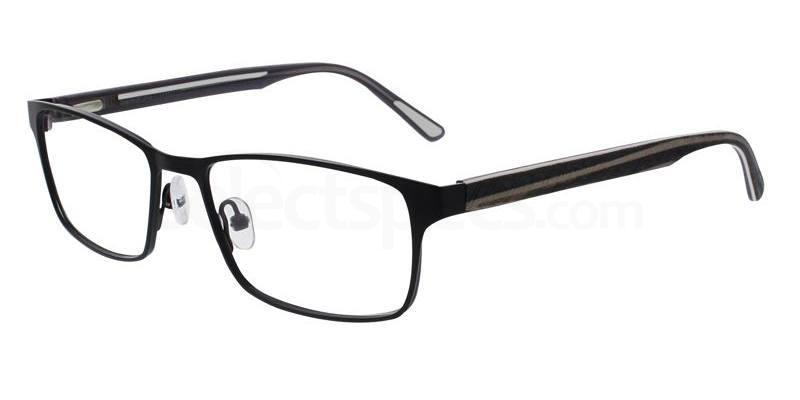 C01 NYMA013 Glasses, New York Yankees TEENS