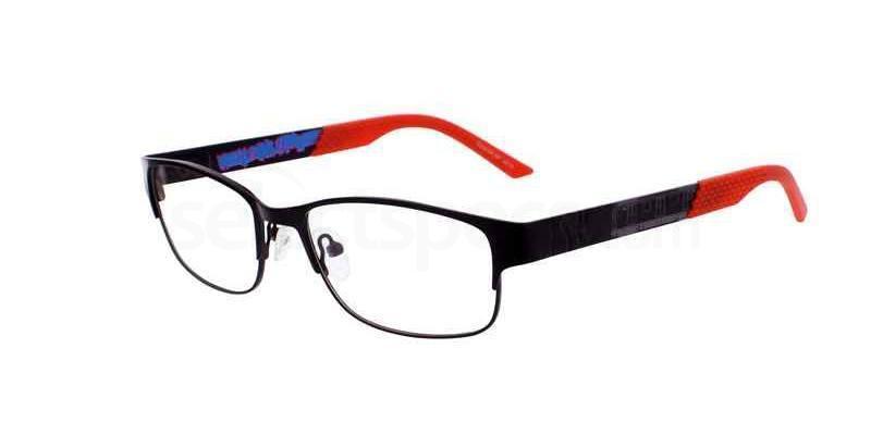 C01 NYMM061 Glasses, New York Yankees TEENS