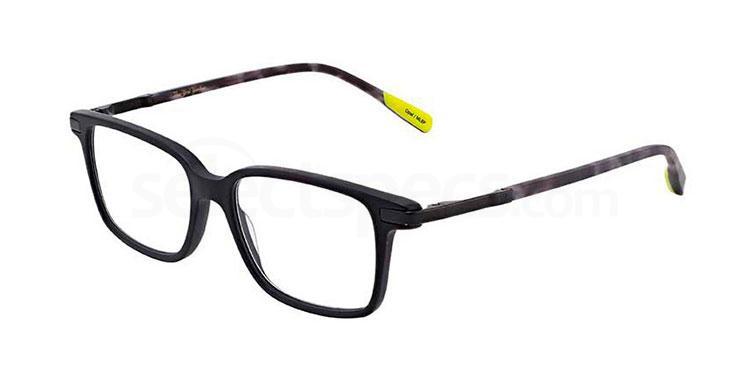 C01 NYAM029 Glasses, New York Yankees TEENS