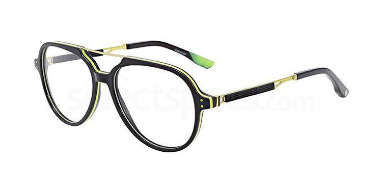 C01 NYAM030 Glasses, New York Yankees TEENS