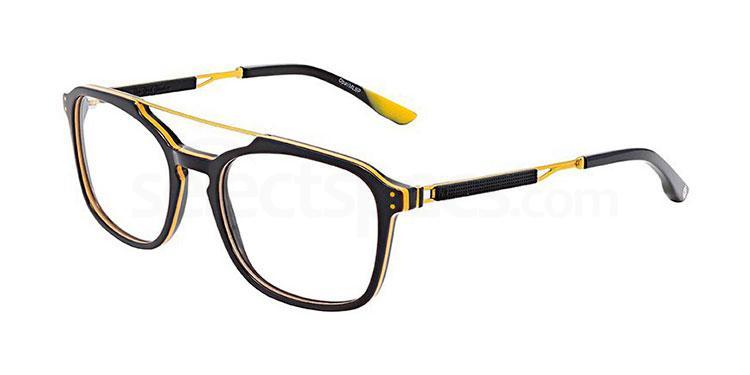 C01 NYAM031 Glasses, New York Yankees TEENS