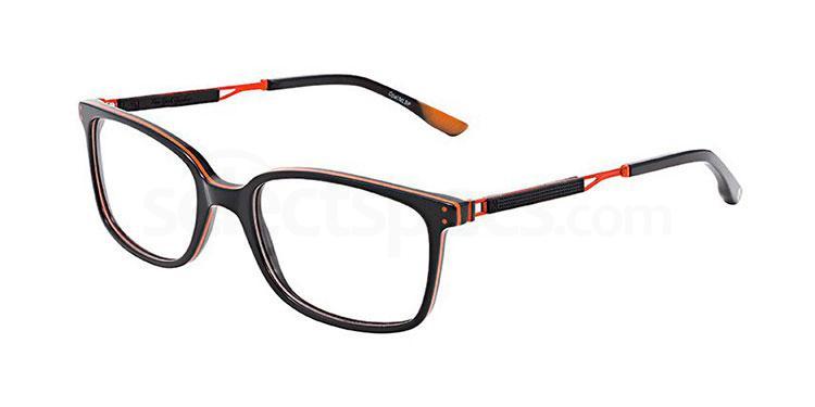 C01 NYAM032 Glasses, New York Yankees TEENS