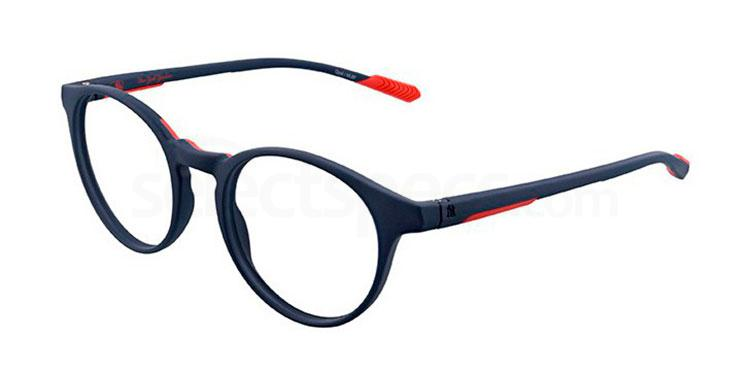 C07 NYGG005 Glasses, New York Yankees TEENS