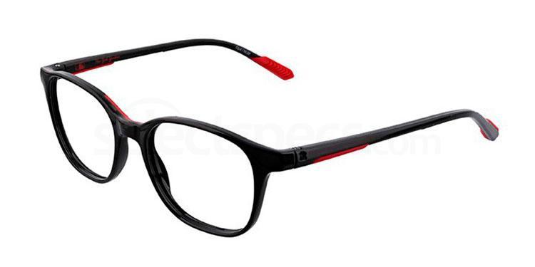 C01 NYGG006 Glasses, New York Yankees TEENS