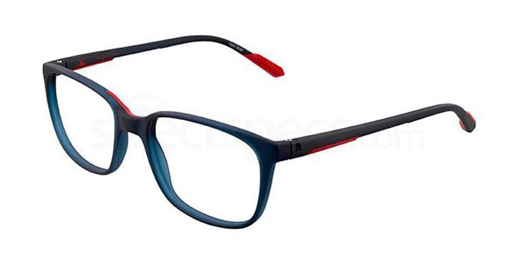 C01 NYGG008 Glasses, New York Yankees TEENS