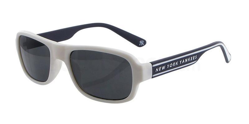 C00 NYIS001 Sunglasses, New York Yankees TEENS