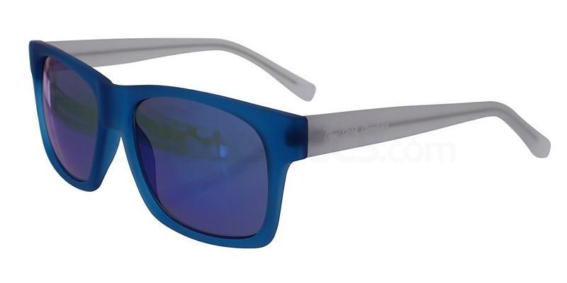 C07 NYIS012 Sunglasses, New York Yankees TEENS