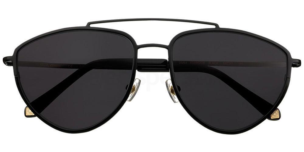 10024 EDBROOK Limited Edition Sunglasses, Hardy Amies SIGNATURE