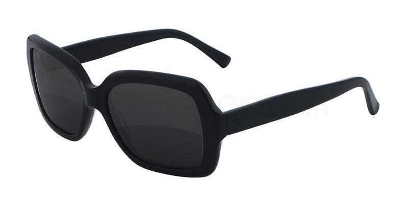 Pola_by_opal_POAS001_sunglasses
