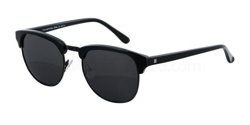 C01 POAS015 Sunglasses, POLA by OPAL