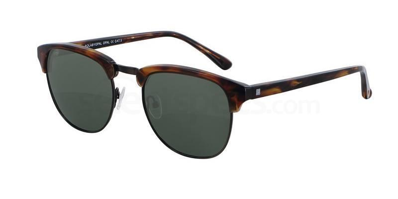 ray ban aviator sunglasses look alikes