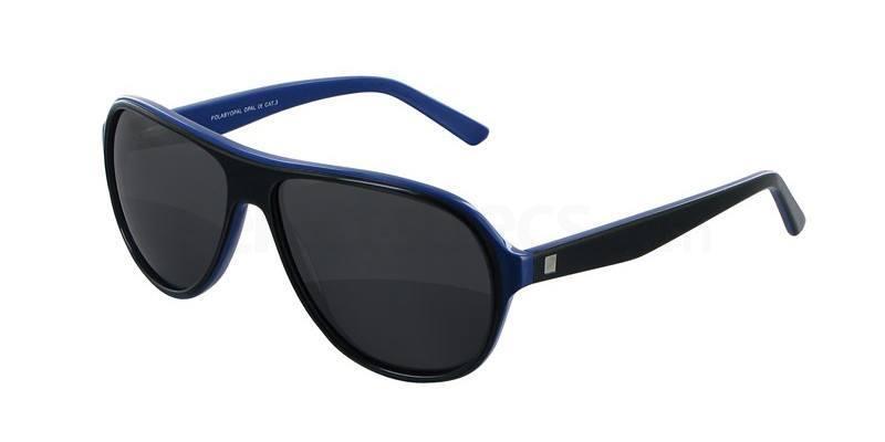 best sunglasses for outdoor gaming pokemon go