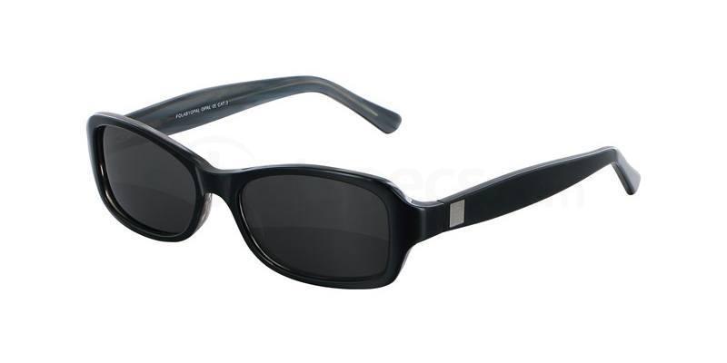 C01 POAS023 Sunglasses, POLA by OPAL