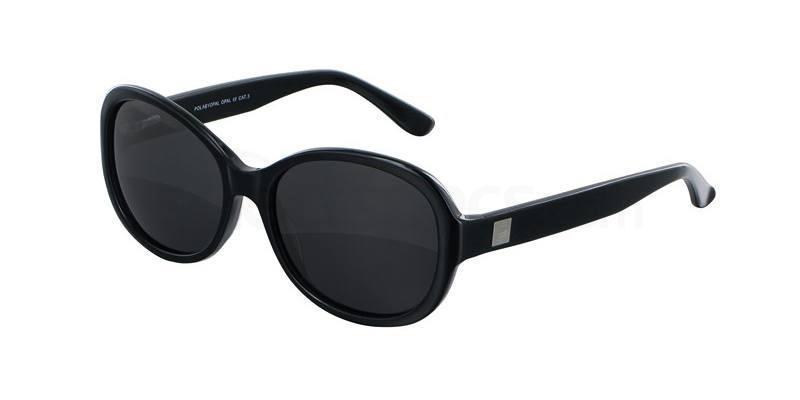 C01 POAS025 Sunglasses, POLA by OPAL
