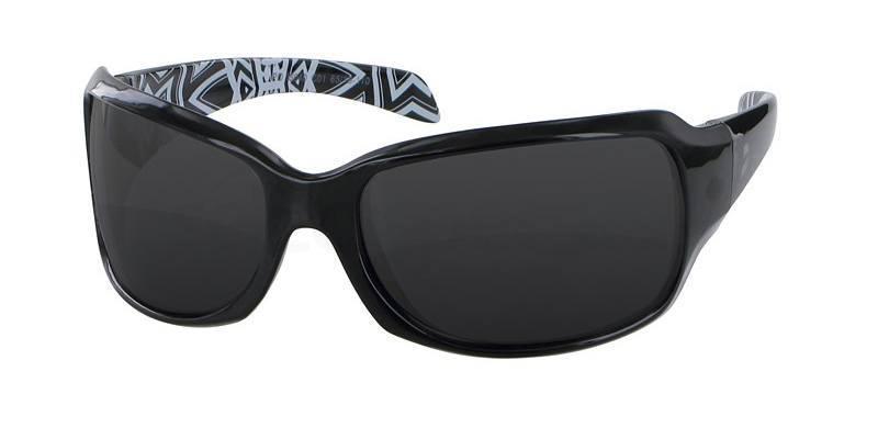 C01 POIS040 Sunglasses, POLA by OPAL