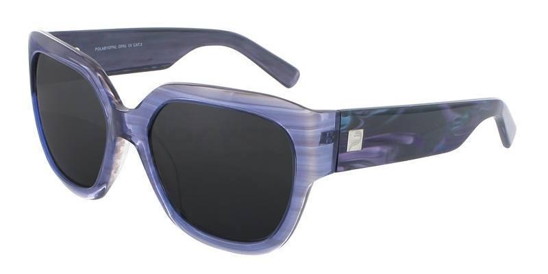 C08 POAS032 Sunglasses, POLA by OPAL