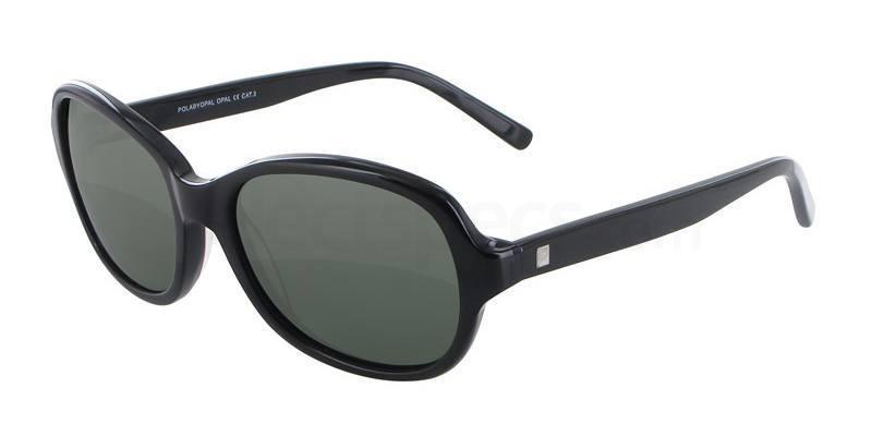 C01 POAS033 Sunglasses, POLA by OPAL