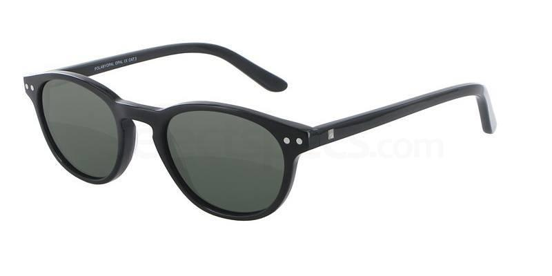 C01 POAS036 Sunglasses, POLA by OPAL