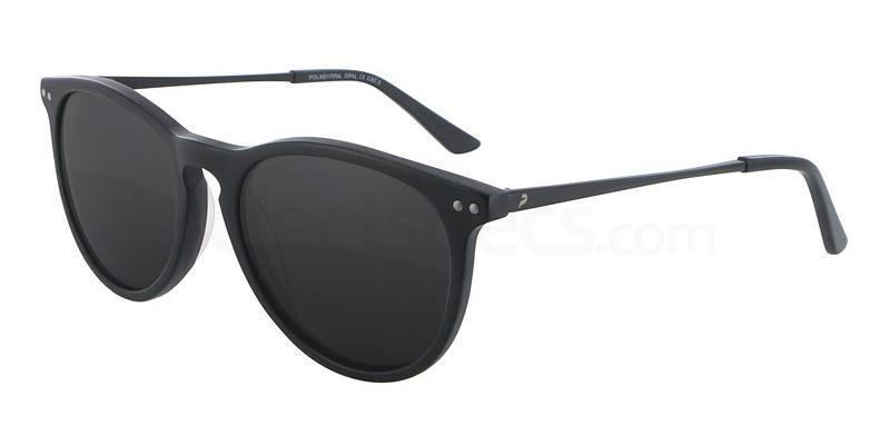 C01 POAS038 Sunglasses, POLA by OPAL