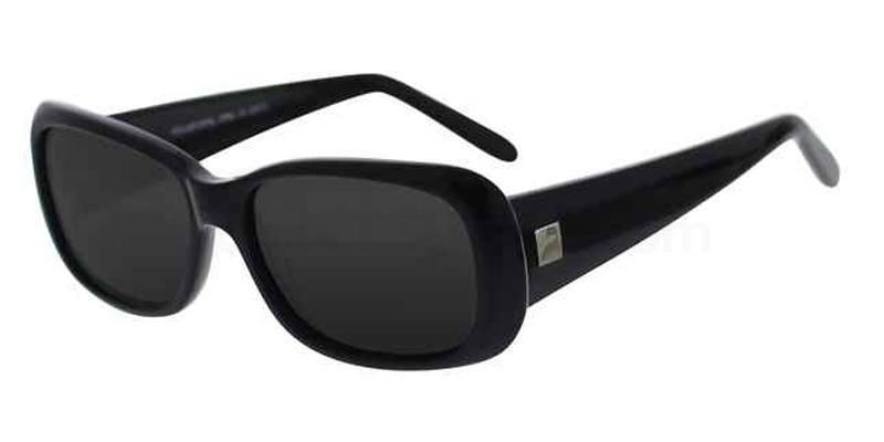 C01 POAS040 Sunglasses, POLA by OPAL