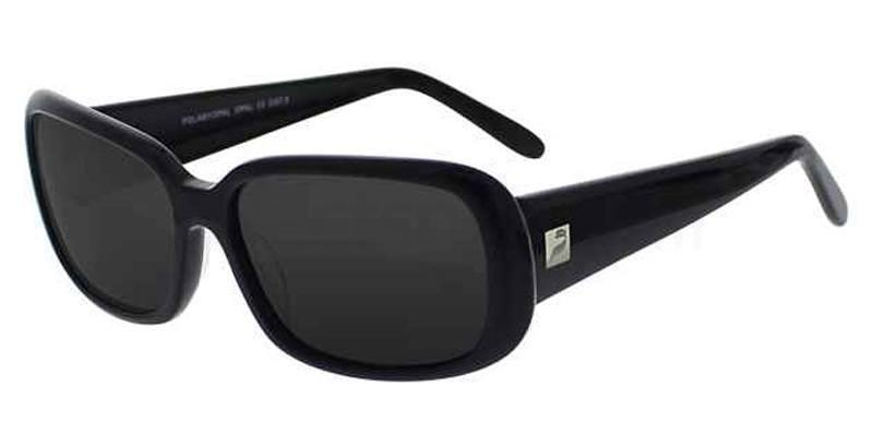 C01 POAS041 Sunglasses, POLA by OPAL