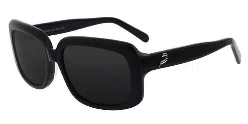 C01 POAS042 Sunglasses, POLA by OPAL