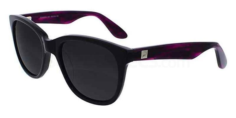 C01 POAS043 Sunglasses, POLA by OPAL
