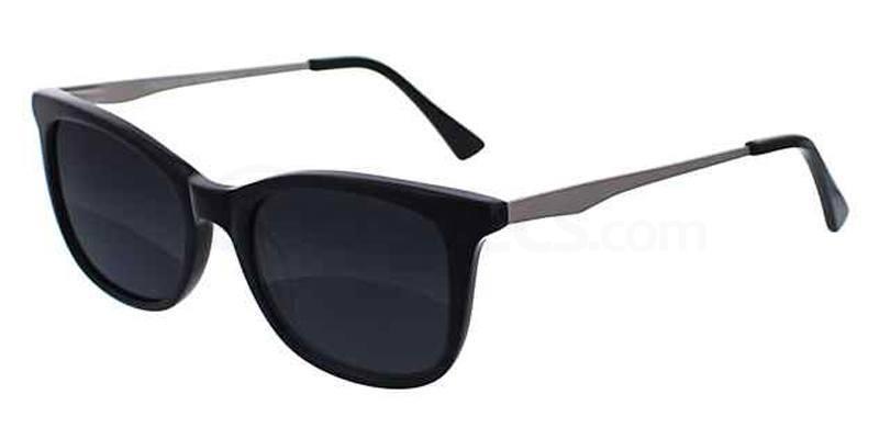 C01 POAS050 Sunglasses, POLA by OPAL