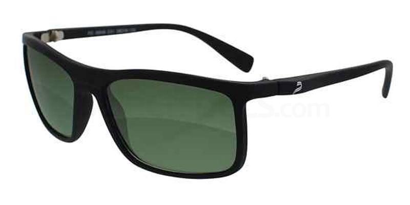 C01 POIS048 Sunglasses, POLA by OPAL