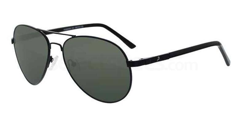 C01 POMS039 Sunglasses, POLA by OPAL